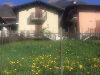Foto - Villa via Castello, Dazio