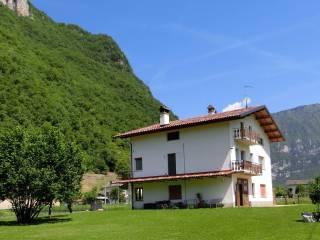 Foto - Villa via Agana 15, Agana, Fonzaso