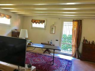 Foto - Villa, ottimo stato, 440 mq, Gaibanella, Ferrara