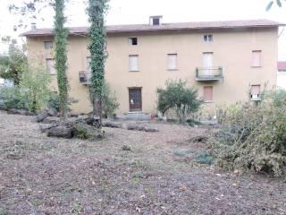 Foto - Rustico / Casale via Vittime Rapido 904 11, San Benedetto Val di Sambro