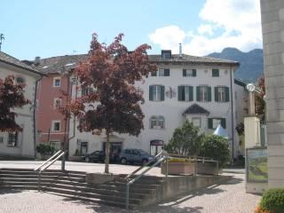 Immobile Affitto Appiano sulla Strada del Vino