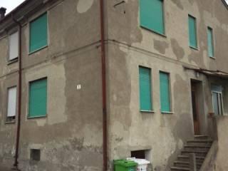 Foto - Rustico / Casale via Vallalta sul Canale 67, Trecenta