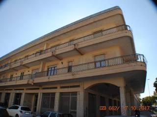 Foto - Appartamento via G  Parini, Lequile