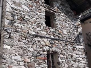 Foto - Rustico / Casale Località Saliceto, Cravagliana