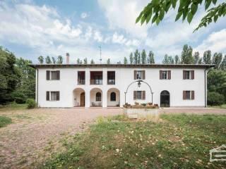 Foto - Villa, buono stato, 818 mq, Selva Malvezzi, Molinella