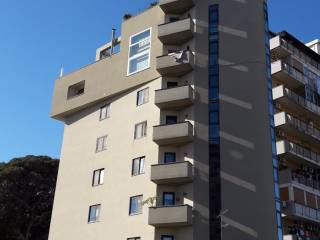 Foto - Quadrilocale via Gioacchino Arnone 3, Calatafimi Bassa - Indipendenza, Palermo