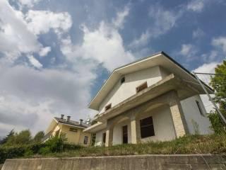 Foto - Villa unifamiliare borgata Località Rocciamaneud., Angrogna