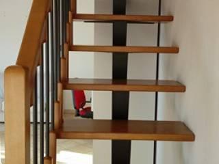 Foto - Bilocale buono stato, terzo piano, Savignano sul Rubicone