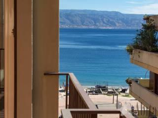 Foto - Appartamento viale della Libertà 395, Licandro, Messina