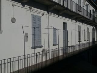 Foto - Bilocale via Magenta 9, San Giuseppe, Monza