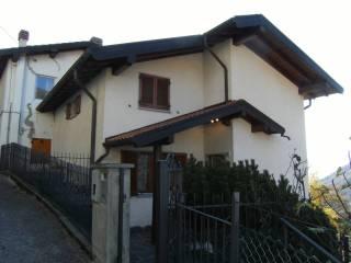 Foto - Villa unifamiliare via Provinciale 39, San Nazzaro Val Cavargna