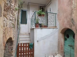Foto - Appartamento via Giuseppe Garibaldi, Poggio Catino