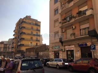 Immobile Affitto Catania  3 - Borgo, Sanzio