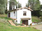 Rustico / Casale Affitto Greve in Chianti