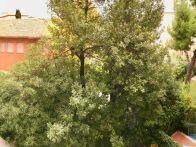 Foto - Appartamento via Tiziano, Ancona