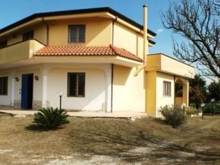 Foto - Villa, nuova, 250 mq, Somma Vesuviana