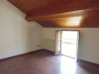 Foto - Bilocale buono stato, terzo piano, San Paolo, Reggio Emilia
