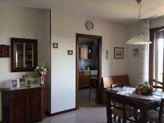 Foto - Appartamento via Ugo Lazzarini, Este