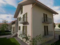 Appartamento Vendita Castagnole Piemonte