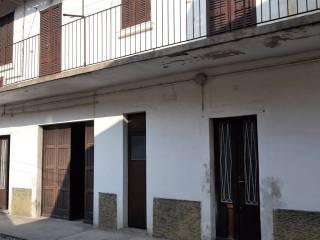 Foto - Casa indipendente via Guglielmo Marconi, Olginate