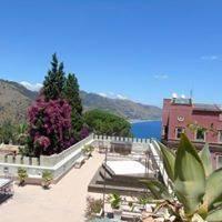 foto  Villa unifamiliare via Luigi Pirandello 57, Taormina
