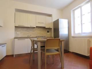 Foto - Bilocale primo piano, Cortona