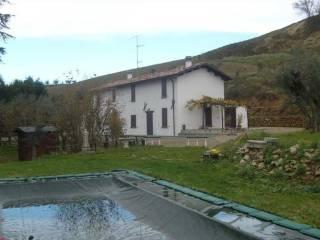 Foto - Rustico / Casale 250 mq, Castrocaro Terme e Terra del Sole