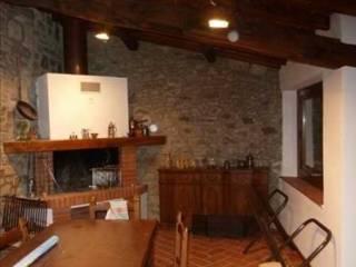 Foto - Villa, ottimo stato, 150 mq, Castel Focognano