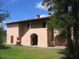 Foto - Villa, ottimo stato, 300 mq, Pergine Valdarno