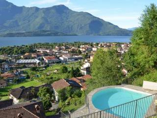 Foto - Appartamento via Provinciale, Vercana