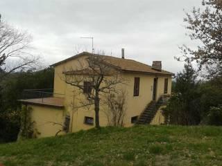 Foto - Rustico / Casale, buono stato, 200 mq, Cantalupo in Sabina