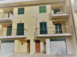 Foto - Villa via Romanelli, 5, Ogliastro Cilento