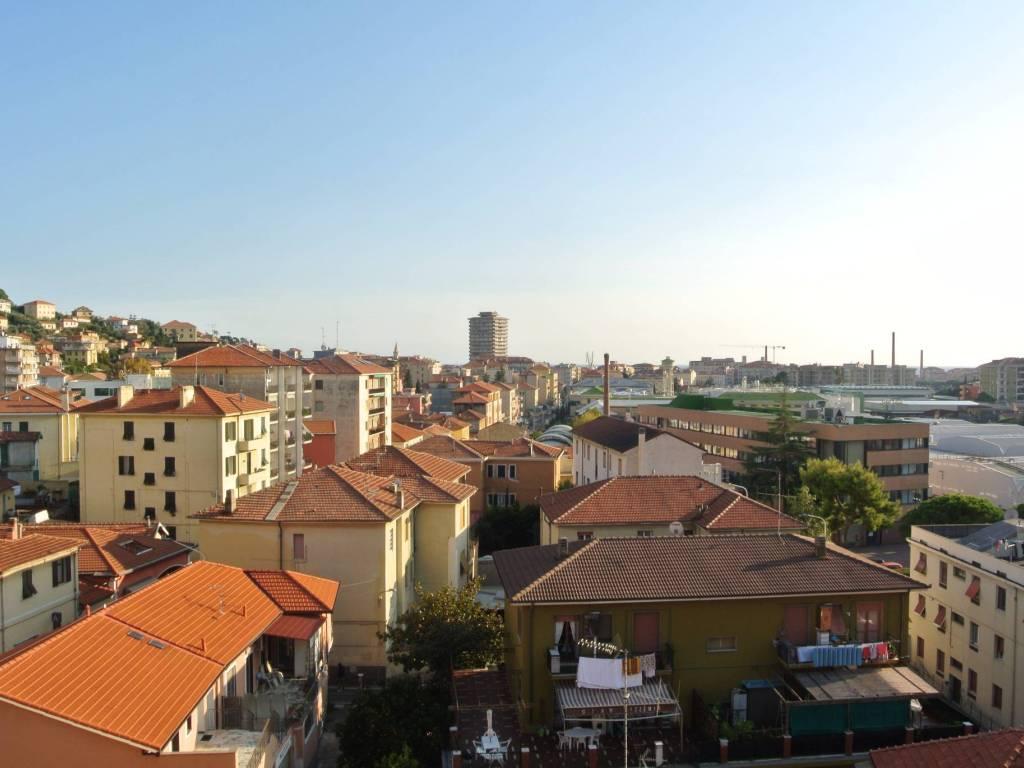 foto  Appartamento via Garessio, Imperia
