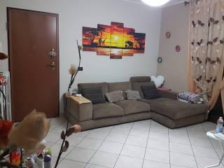 Foto - Appartamento via Santuario, Polonghera
