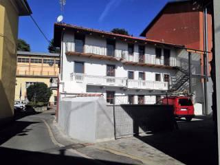 Foto - Trilocale via Burolo 1, Cascinette d'Ivrea