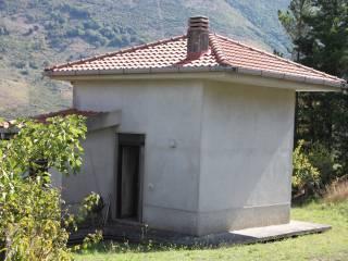 Foto - Casale Località Tremoli, Papasidero