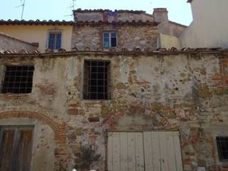 Foto - Rustico / Casale Strada Provinciale del Lungomonte Pisano, Filettole, Vecchiano