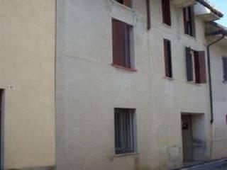 Foto - Appartamento all'asta via Indipendenza, 89, Mornico al Serio