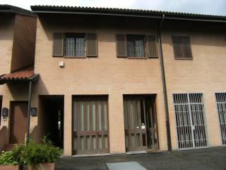 Immobile Vendita San Donato Milanese
