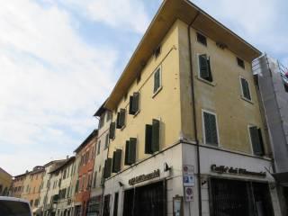 Foto - Palazzo / Stabile corso Vittorio Emanuele, Foiano della Chiana