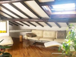 Foto - Appartamento via Arienti, Galvani, Bologna