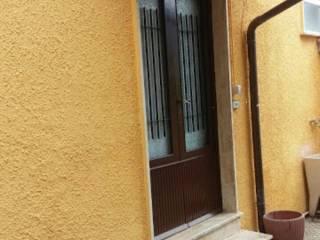 Foto - Casa indipendente 80 mq, buono stato, Seravezza