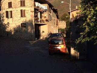 Foto - Appartamento via Giuliani, Ponte in Valtellina