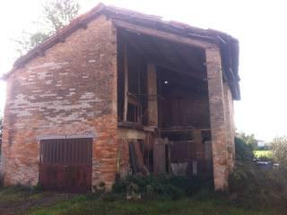 Foto - Rustico / Casale, da ristrutturare, 320 mq, Stra