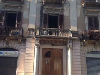 Foto - Appartamento via San Filippo Bianchi 9, Basilica, Messina