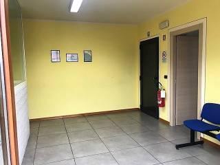 Immobile Affitto Monsummano Terme