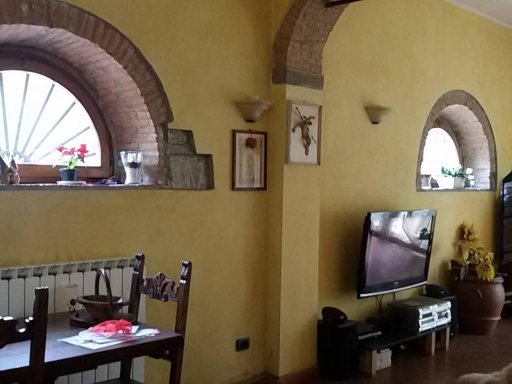 foto  Rustico / Casale 140 mq, Scandicci