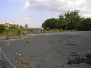 Foto - Terreno agricolo in Vendita a Mineo