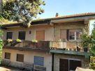 Villa Vendita Montefalcione