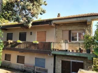 Foto - Villa Guarini-Santa Marina, Montefalcione